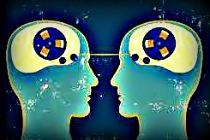 Mind reading and Social Intelligence