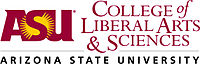 Arizona State University funds Social Intelligence pilot studies