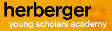 Social Intelligence Research at Herberger Young Scholars Academy