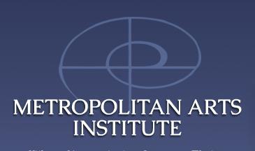 Social Intelligence Pilot at Metropolitan Arts Institute