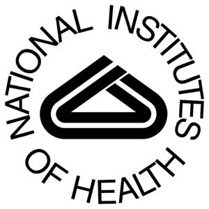 National Institutes of Health and Social Intelligence Research